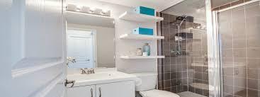 Cost Bathroom Remodel Impressive Inspiration Ideas