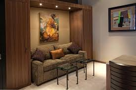 office den decorating ideas. Decoration: Office Den Decorating Ideas Marvelous Under Cabinet Led  Lighting For Home Contemporary Design With Office Den Decorating Ideas N
