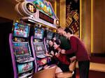 Азартные развлечения однорукие бандиты