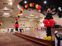 Minnie Mouse Baby Shower Decorations Similiar Mickey Mouse Baby Shower Decorations Keywords