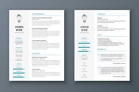 Best Resume Builder Best Resume Writing Service Best Resume Font     JFC CZ as Resume Examples Good Job Resume  Curriculum Sample Vitae Cv Examples   Climbing A