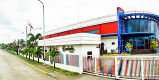 Gardenia Bakeries Philippines Inc Organizational Chart Qaf