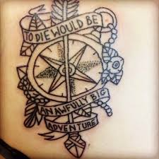 Tattoo uploaded by Mercedes Grant   414014   Tattoodo