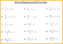 simplifying variable expressions worksheets solving equations linear algebra worksheets solving equations with variables on both sides