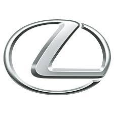 lexus logo png. logo lexus png