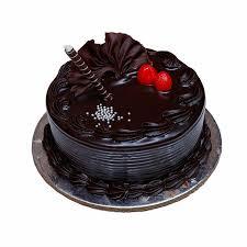 Order Chocolate Truffle Cake Online Karachi Bakery Orderyourchoice