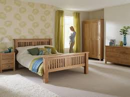 Tavistock Bedroom Furniture Living