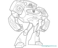 rescue bots coloring pages blebee rescue bots coloring pages transformers rescue bots chase coloring pages