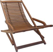 teak chaise lounge diy chaise lounge sofa diy indoor lounge chair room and board living room chairs