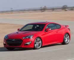 hyundai genesis 2014 2 door. Delighful Genesis 2014 Hyundai Genesis Coupe Boasts Enhanced Feature Set  Kelley Blue Book For 2 Door