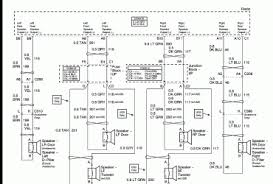 chevrolet silverado radio wiring diagram  2002 chevy silverado 2500hd trailer wiring diagram wiring on 1999 chevrolet silverado radio wiring diagram