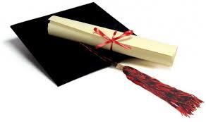 Объект и предмет исследования в дипломной работе цель описание и  Блестящая защита