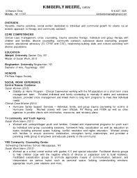 Captivating Jobs4jersey Resume 45 On Resume For Customer Service With Jobs4jersey  Resume