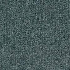 gray outdoor carpet outdoor carpet roll indoor outdoor carpeting carpet design outdoor carpet outdoor carpet roll