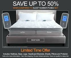 beds for sale online. Beds For Sale Online Our Number Bed Ends On D
