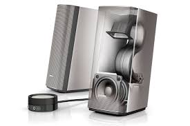 bose companion 2 speakers. click bose companion 2 speakers u