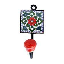 Small Picture Buy Home Decor Items Online Handmade home decorative Indian art