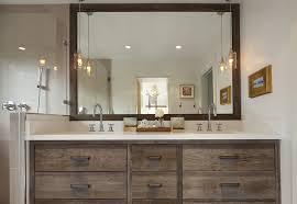 vintage bathroom vanity mirror. Antique Finish On Vanity Vintage Bathroom Mirror T