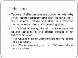 social media issue essay