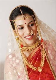 maharashtrian bridal sarees uppada silk