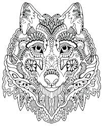 Zoo Animal Coloring Page Animal Coloring Page Baby Animal Coloring