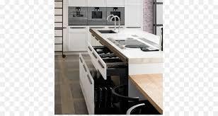 porcelanosa kitchen countertop drawer kitchen