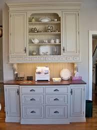 Cream Color Kitchen Cabinets Khaki Green Kitchen Cabinets Quicuacom