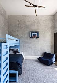 72 small bedroom decor ideas