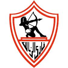 اخر صفقات نادي الزمالك الخاصة بانتقالات اللاعبين في الإنتقالات الصيفية -  كورة في العارضة