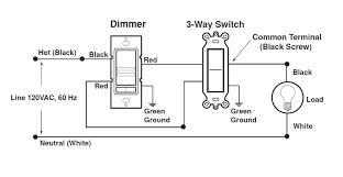 leviton 3 way dimmer switch wiring diagram collection wiring Wiring a Dimmer Light Switch leviton 3 way dimmer switch wiring diagram download how to wire a 3 way switch