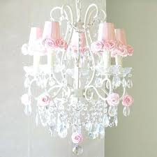 mini pink chandelier hot pink chandelier shades pink mini chandelier mini pink crystal chandelier