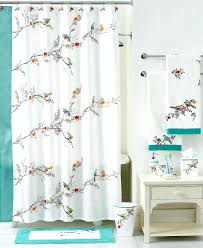 stall shower curtain liner clear shower smlf curtain