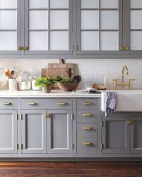 Small Picture Best 25 Home depot ideas on Pinterest Diy kitchen remodel