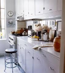 mirror backsplash. wonderful diy mirrored kitchen backsplash full size of mirror tiles backsplash:
