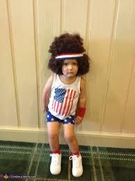 richard simmons costume female. richard simmons costume female d
