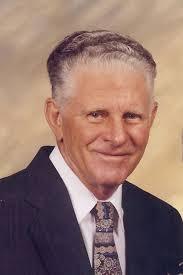 Leonard Ratliff Obituary - Death Notice and Service Information