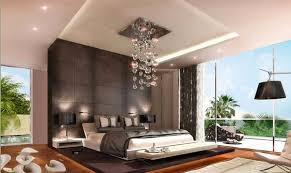 romantic master bedroom ideas. Master Bedroom Romantic Ideas B