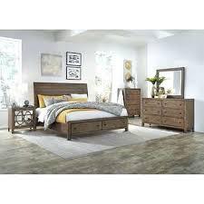 Costco Bedroom Furniture Queen Bedroom Furniture Sets With Idea Costco  Bedroom Furniture Review
