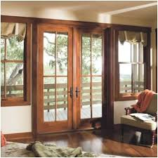 pella sliding doors sizes door adjustment installation endearing impression motor satisfying