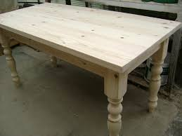 solid pine dining table and 4 chairs round pine dining table for broyhill pine dining table natural pine round dining table