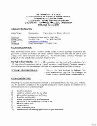 Resume Sample For Secretary Resume Sample Secretary New 29 Lovely Legal Assistant Resume Samples
