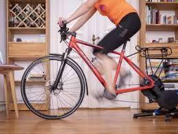 Durch die anpassung der ernährung, die viele zeit an der frischen luft, der bewegung und dem training fördert man nicht nur das immunsystem. Fitness Themenseite