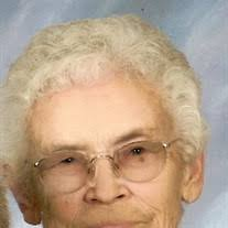 Lena Johnson Cook-Bauer Obituary - Visitation & Funeral Information