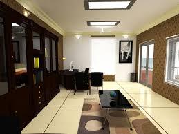 architectural design office. Architectural Design Office I