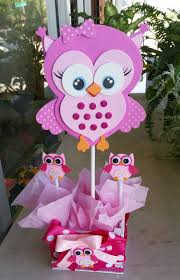 Stunning Owl Baby Girl Shower Decorations 24 With Additional Owl Baby Shower Decor