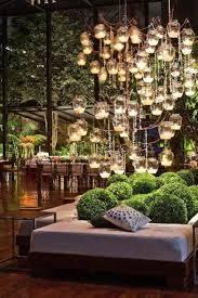 outdoor tree lighting ideas. Leila-Jones-First-Lighting-Outdoor-Lighting-Ideas Outdoor Tree Lighting Ideas I