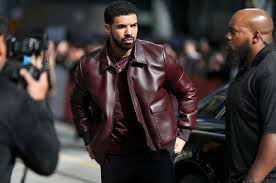 Charts 2014 Hip Hop Drake Passes J Cole For Second Most Weeks On Top R B Hip