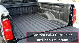 diy rhino liner rv roof truck bed do it yourself rocker panels diy rhino liner per paint rv roof