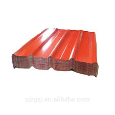 10 ft galvanized steel corrugated roof panel metal roofing sheet supplieranufacturers at fabral
