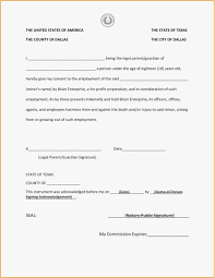 Notary Public Template 14 15 Notary Public Resume Medforddeli Com